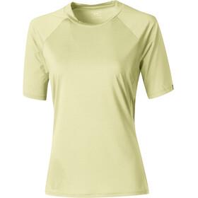 7mesh Sight SS Shirt Women key lime